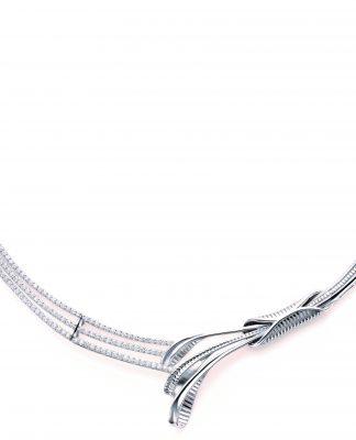 Abaran Jewellery