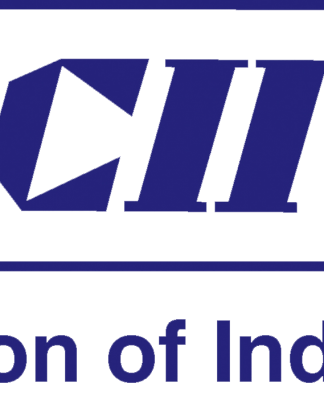 CII, Chemical Industry