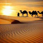 Rajasthan emerging as a geotourism destination