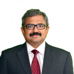 ACC Limited names Sridhar Balakrishnan as its Managing Director and Chief Executive Officer