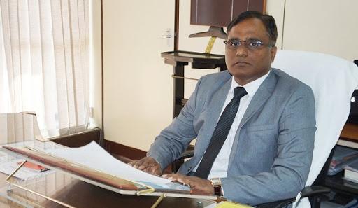 Ranjit Rath
