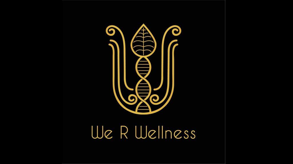 We R Wellness
