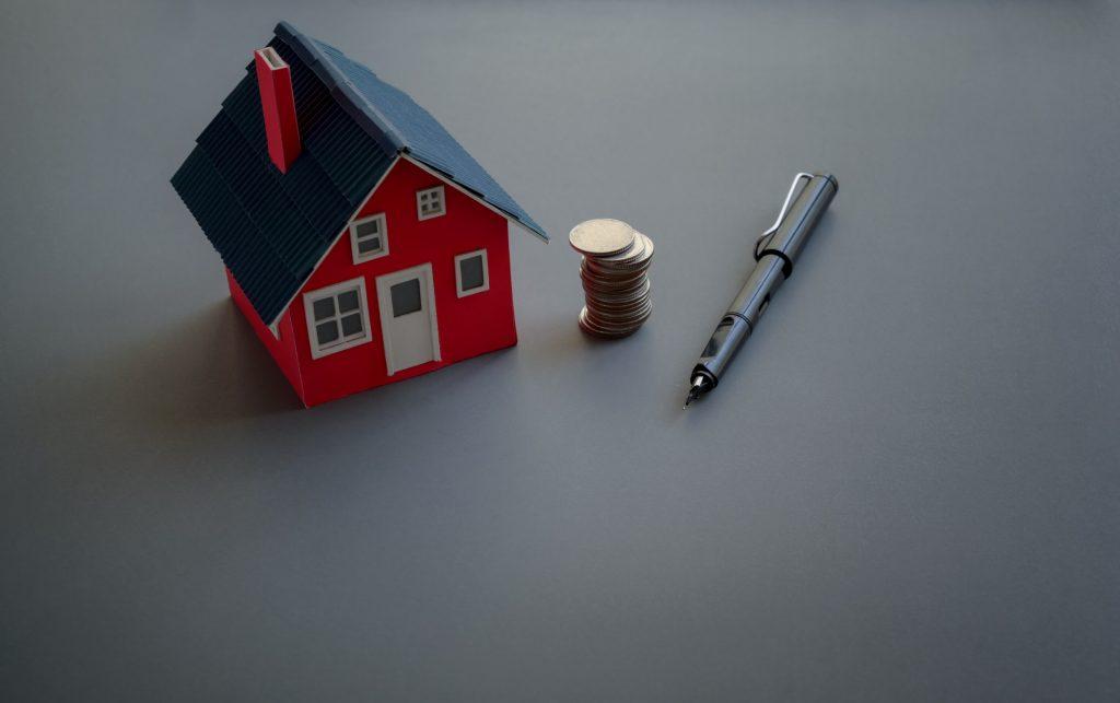 Bajaj Housing Finance