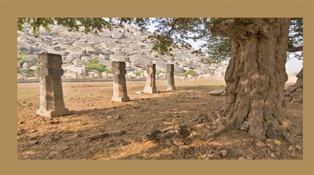 Bihar Eco Tourism