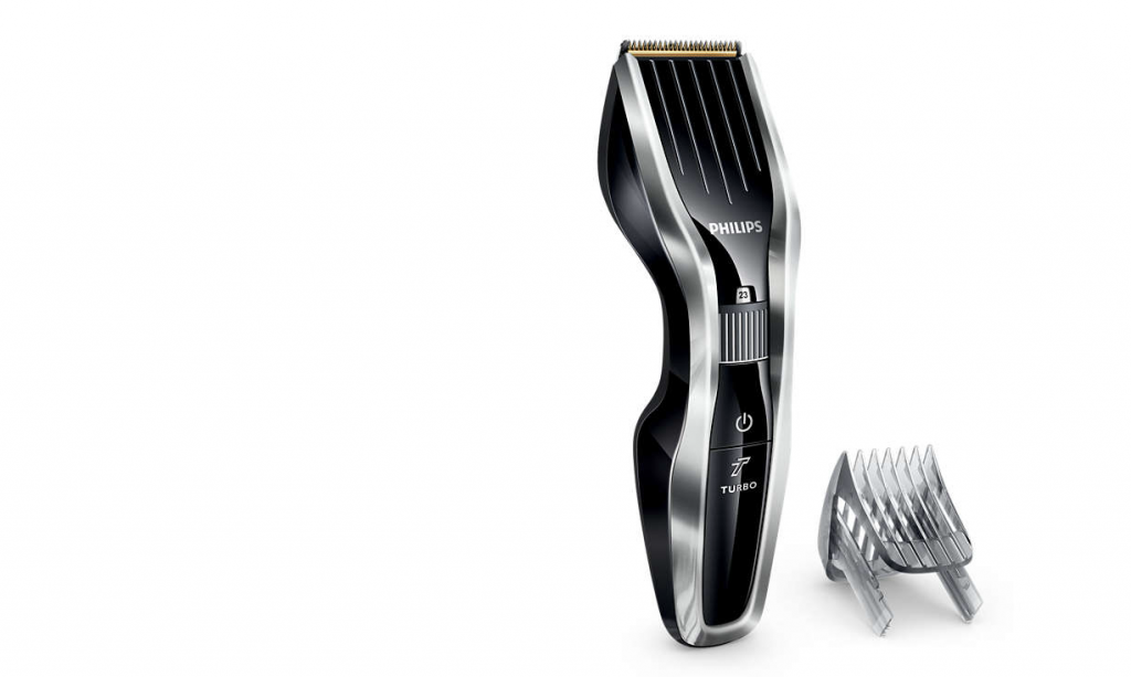 Philips Hair Clippers\