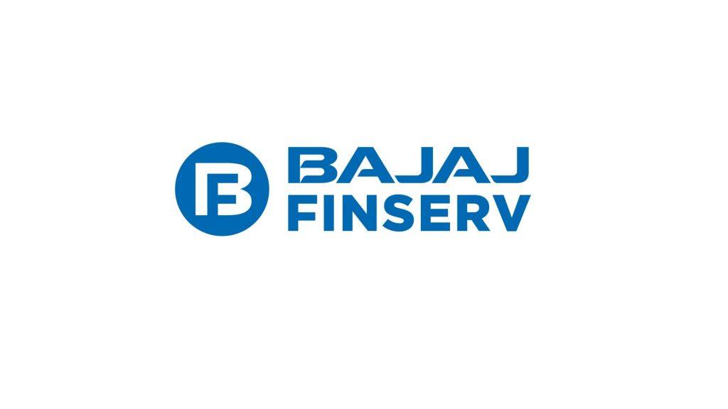 Bajaj Financial Securities