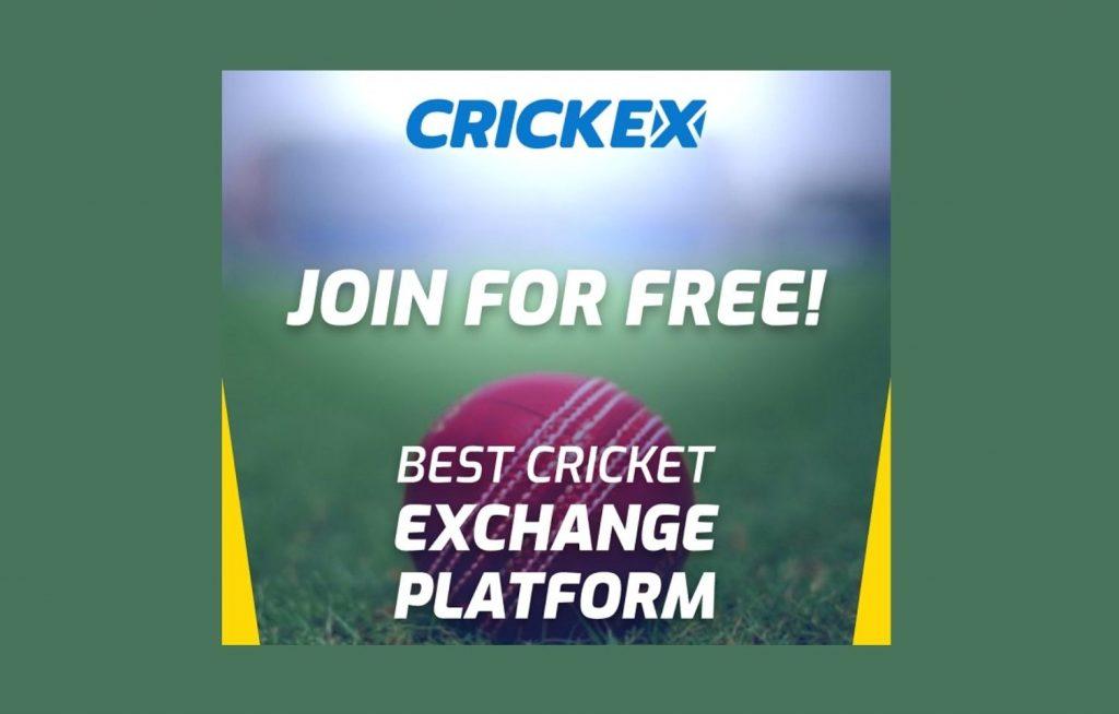 Sports Exchange Program