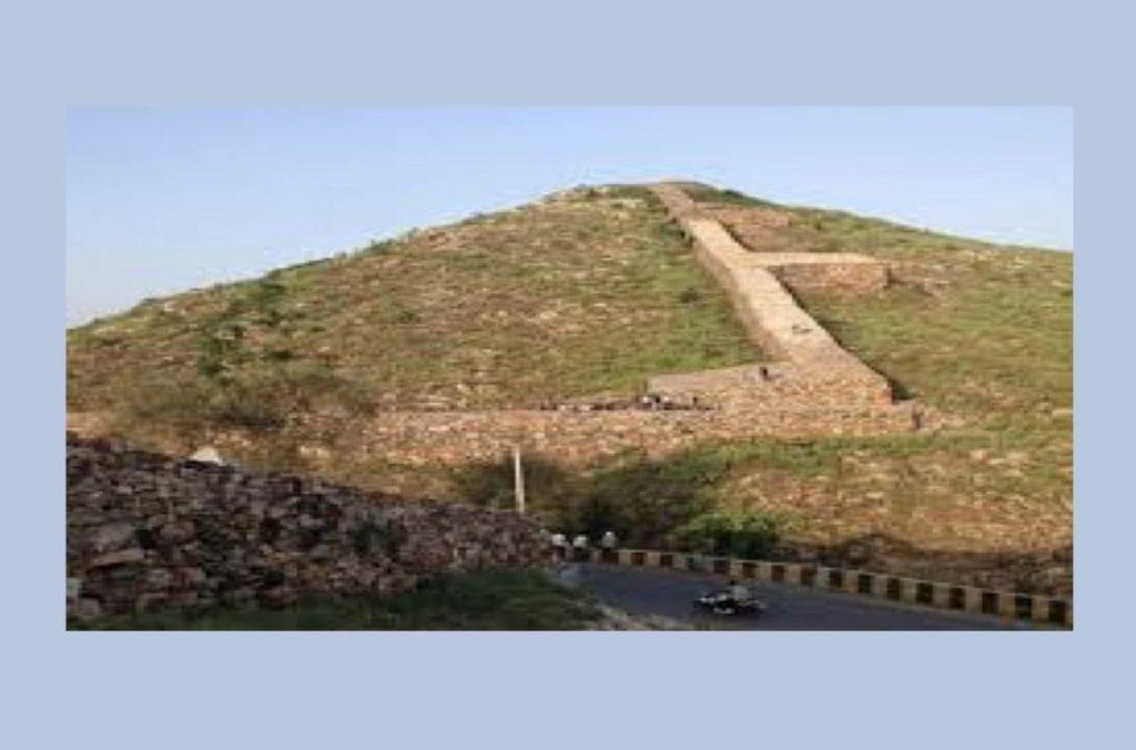 Bihar Eco turism