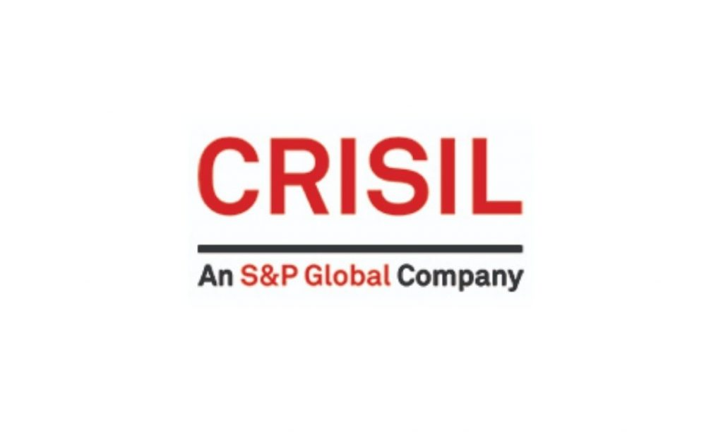 CRISIL-rated companies