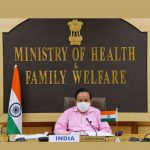Government to reserve seats in MBBS, BDS under central pool for children of COVID warriors for 2020-21