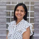 Meet Sangeeta Sikdar Bhatia – The woman who has given many big names to Bollywood