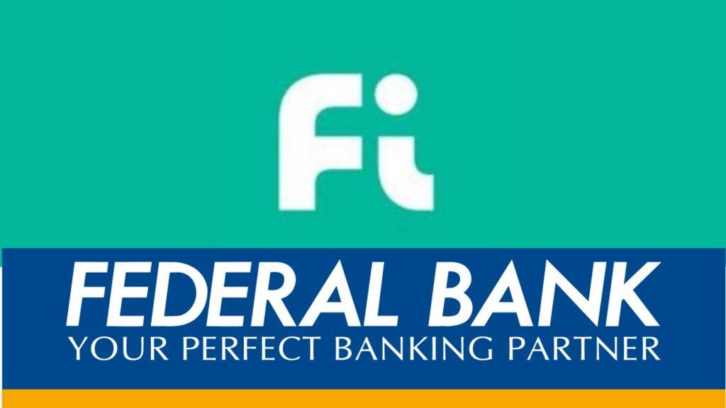 Neobank FI