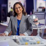 European Inventor Award: Recognising Innovations by Transcending Boundaries