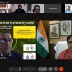 'Government has taken numerous measures to make India more attractive destination for FDI'