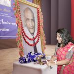 Dr Stya Paul's 102nd Birth Anniversary celebrates the life and times of the visionary with a mission
